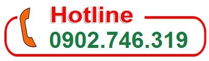 Hotline 0902746319 mua bán chính chủ