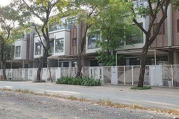 Bán nhà biệt thự Phố Đông Village quận 2, đường chính 20m. Giá cực rẻ giá gốc CĐT 10.5 tỷ