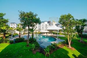 biet-thu-view-song - sol villas