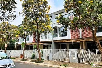 Bán Biệt Thự Vườn Phố Đông Village, DT 6x20m, Full Nội Thất, Giá Rẻ 11.4 Tỷ